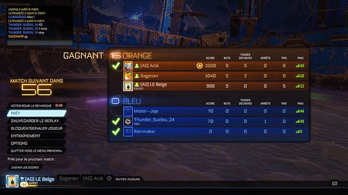 Rocket League 04.17.2017 - 02.40.12.06