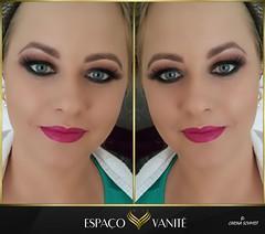 "Espaço-Vanite-Salão-Estética-Canoas-00126 • <a style=""font-size:0.8em;"" href=""http://www.flickr.com/photos/141532912@N04/33363371841/"" target=""_blank"">View on Flickr</a>"