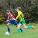 15s D1 Cloghertown United v Johnstown FC March 11, 2017 21