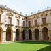 mosteiro-de-salzedas-13