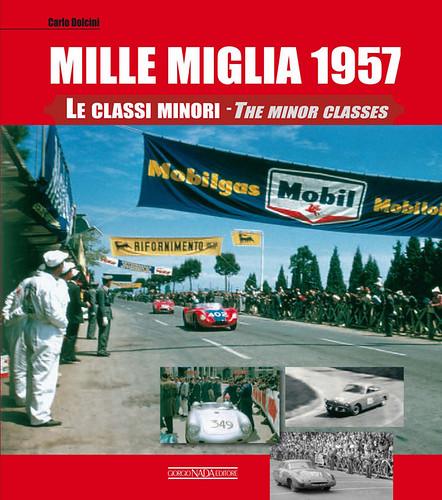 MilleMiglia_ClassiMinori