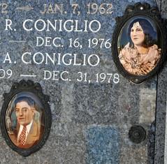 Coniglio-Vilardo pics