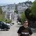"""2009-04-13-san-francisco-lombard-st-0012 • <a style=""""font-size:0.8em;"""" href=""""http://www.flickr.com/photos/51501120@N05/9223214585/"""" target=""""_blank"""">View on Flickr</a>"""
