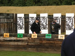 """SLG Bisley 2013 • <a style=""""font-size:0.8em;"""" href=""""http://www.flickr.com/photos/8971233@N06/10126063415/"""" target=""""_blank"""">View on Flickr</a>"""