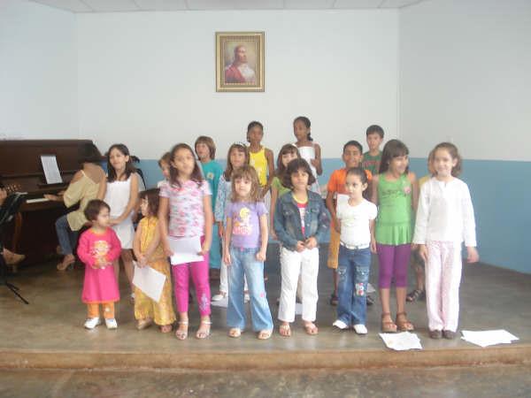 2007 evangelização (7)