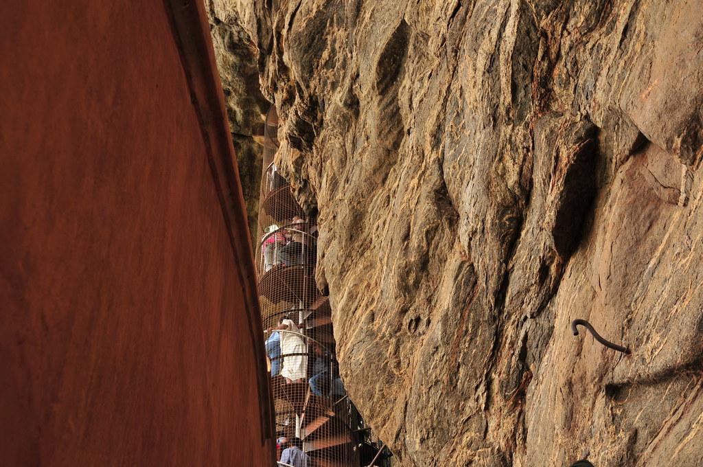 Day of Sigiriya