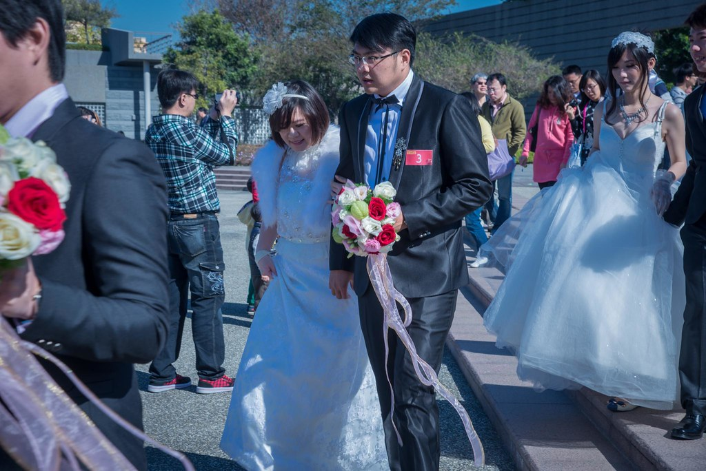 2014-STSP-group-marriage-20