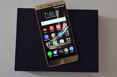 33491162150 3c647e08fa m - Asus Zenfone 3 Deluxe Review