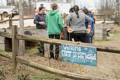 Habitat Greenville-19