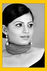 Indian Actress DISHA POOVAIAH Hot Photos Set-1 (39)