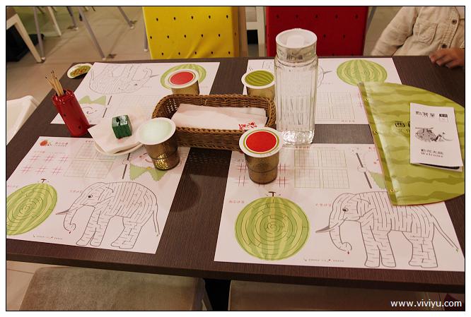 新竹,旅遊,美食,西瓜莊園,親子餐廳 @VIVIYU小世界