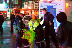 "Kensington Market - Fatal Fire • <a style=""font-size:0.8em;"" href=""http://www.flickr.com/photos/65051383@N05/13286687394/"" target=""_blank"">View on Flickr</a>"