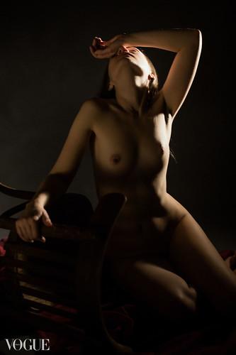 935738a0-1e85-11e7-9248-c1ca79b0e639_gallery
