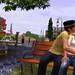 ts3_worldadventure_french_kissing