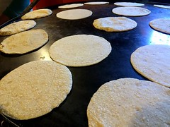 """tortillas • <a style=""""font-size:0.8em;"""" href=""""http://www.flickr.com/photos/141242813@N05/33800609992/"""" target=""""_blank"""">View on Flickr</a>"""