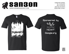 "ExploreICS t-shirt 2017 • <a style=""font-size:0.8em;"" href=""http://www.flickr.com/photos/88229021@N04/34012205862/"" target=""_blank"">View on Flickr</a>"