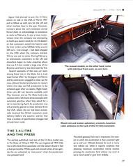 Jaguar MKS 1 en 2 - 037