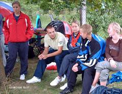 "Dorf und Sportfest 2006 • <a style=""font-size:0.8em;"" href=""http://www.flickr.com/photos/97026207@N04/9161576230/"" target=""_blank"">View on Flickr</a>"