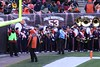 """DMcK-2013-Nov-24-Browns-Game-022 • <a style=""""font-size:0.8em;"""" href=""""http://www.flickr.com/photos/126141360@N05/11039068473/"""" target=""""_blank"""">View on Flickr</a>"""