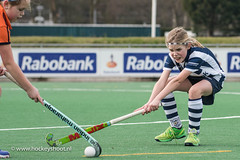 Hockeyshoot_HOC2433_20170311.jpg