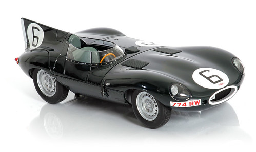 jaguar-dtype-copertina2
