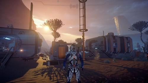 Mass Effect Andromeda 04.07.2017 - 17.26.28.03
