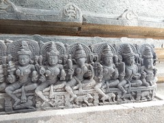 375 Photos Of Keladi Temple Clicked By Chinmaya M (199)