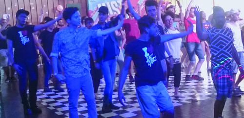 dance-day-5-edicao-3.jpg
