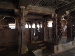375 Photos Of Keladi Temple Clicked By Chinmaya M (147)