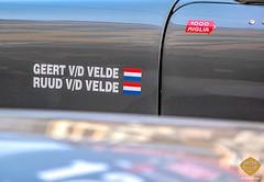 Mille miglia 2011 en 2012 NL-36