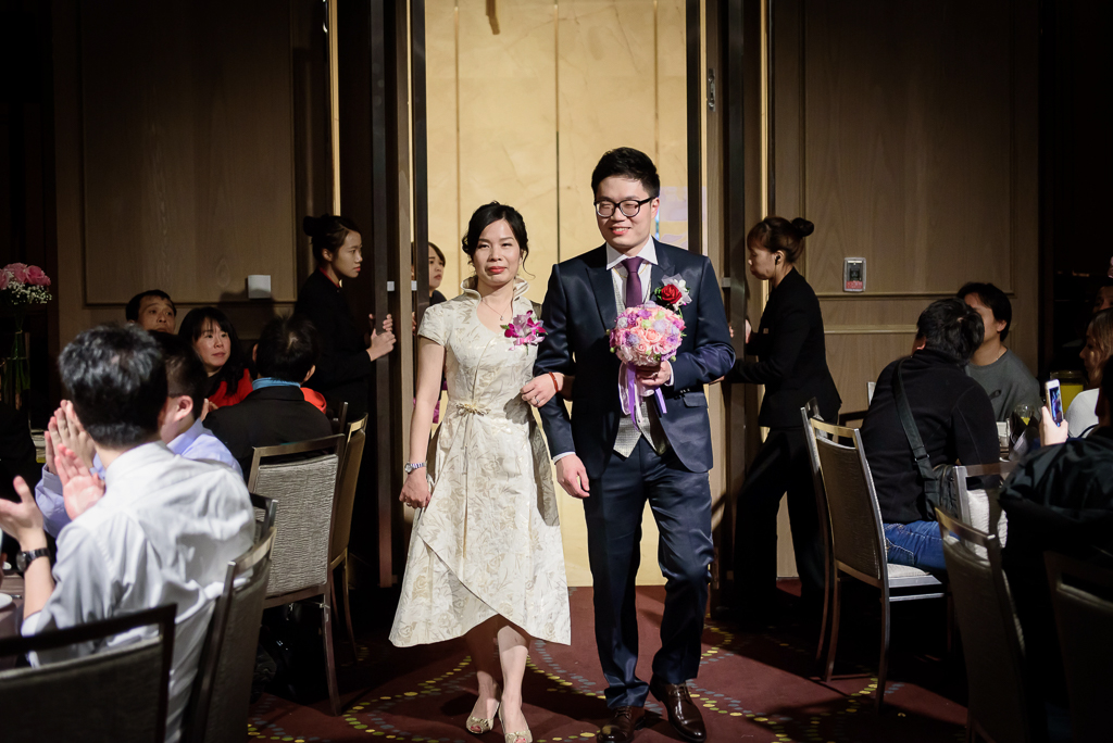 wedding day,婚攝小勇,台北婚攝,新莊,典華,新秘Bella,-058