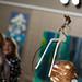 "ARTsenal-00003-PCLA-20131109-196 (ARTsenal-00003-PCLA-20131109-196) • <a style=""font-size:0.8em;"" href=""http://www.flickr.com/photos/89997724@N05/10758758594/"" target=""_blank"">View on Flickr</a>"