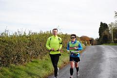 East of Ireland Marathon Series 2013 - Race 7 ...