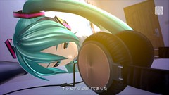 """Miku Diva 52 • <a style=""""font-size:0.8em;"""" href=""""http://www.flickr.com/photos/66379360@N02/11846717565/"""" target=""""_blank"""">View on Flickr</a>"""