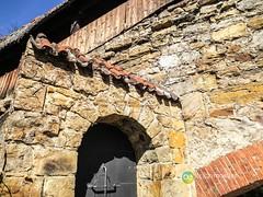 """Burg Esslingen • <a style=""""font-size:0.8em;"""" href=""""http://www.flickr.com/photos/84812658@N00/13564554933/"""" target=""""_blank"""">View on Flickr</a>"""