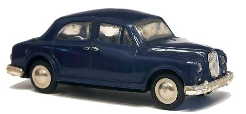 09 ICIS Lancia Appia IIa serie