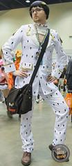 Shuto Con 2017 Saturday84