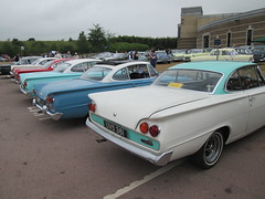 """Gaydon 2013 • <a style=""""font-size:0.8em;"""" href=""""http://www.flickr.com/photos/60314943@N08/9335632610/"""" target=""""_blank"""">View on Flickr</a>"""