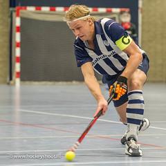 HockeyshootMCM_2674_20170205.jpg