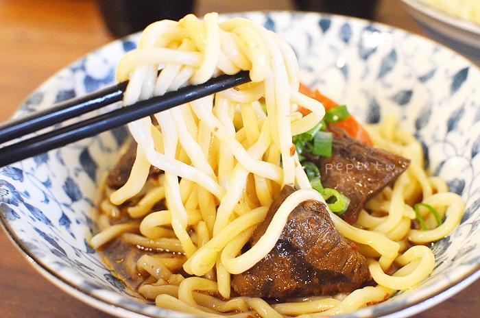 noodle8.jpg