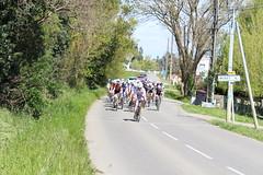 Course 3° categorie 15