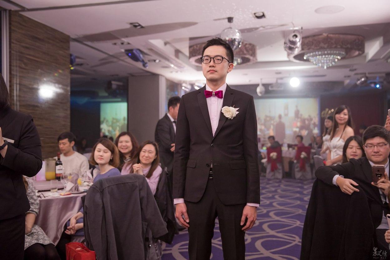 台北婚攝推薦,公館水源會館婚攝