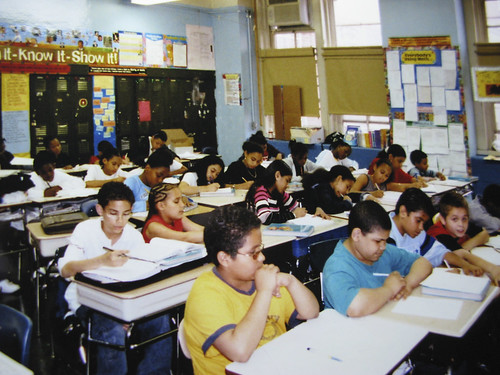 """My First Classroom • <a style=""""font-size:0.8em;"""" href=""""http://www.flickr.com/photos/51688486@N04/9482493735/"""" target=""""_blank"""">View on Flickr</a>"""