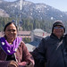 "20140322-Lake Tahoe-8.jpg • <a style=""font-size:0.8em;"" href=""http://www.flickr.com/photos/41711332@N00/13419747535/"" target=""_blank"">View on Flickr</a>"