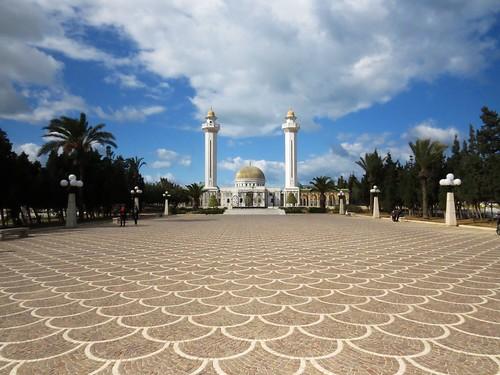 Monastir, Tunis