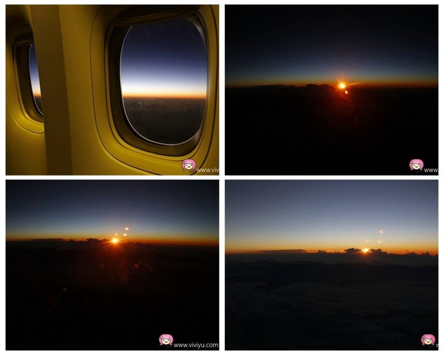 [泰國]酷鳥航空nokscoot初體驗.波音777廣體客機~台北天天飛曼谷增航(文末送出好禮) @VIVIYU小世界