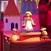 Disneyland with Barb 015