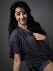 South Actress SANJJANAA Unedited Hot Exclusive Sexy Photos Set-23 (142)