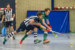 HockeyshootMCM_1527_20170205.jpg