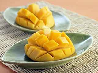 Tips  Mango will you lose? 4 problems caused by excessive eating mangoes be careful 33563970215_ebf9fdc574_o